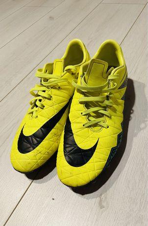 Nike hipervenom 41 (26)