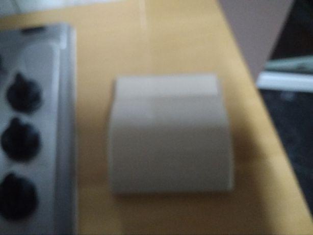 Uchwyt na papier toaletowy do kampera,przyczepy kampingowej