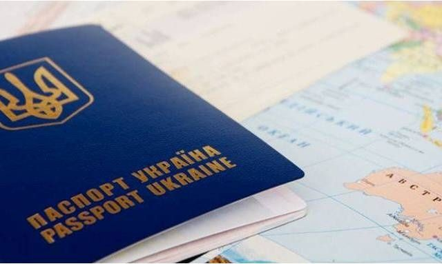 Приглашения за 1000 грн. в Польшу, виза, бесплатные вакансии