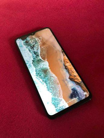 Xiaomi Redmi NOTE 8 PRO 6/128