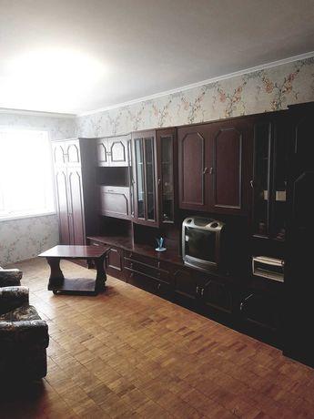 аренда однокомнатной квартиры метро Минская