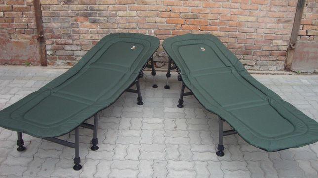кресло карповое розкладушка ліжко L8 розкладачка крісло розкладушка L6