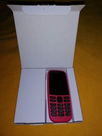 Nokia 105 стан новий, 400грн.