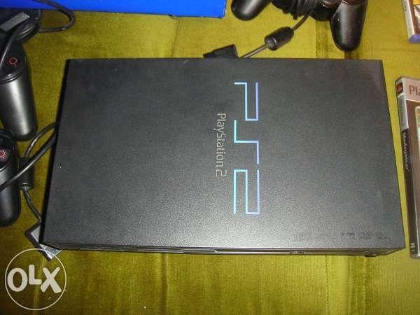 Playstation +80 jogos