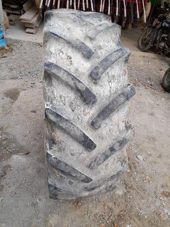 Opony rolnicze 380x70 R 28 radialne