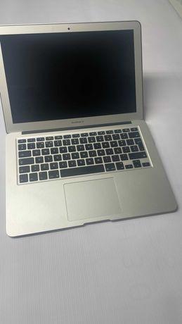 """Mac Book Air 13"""""""""""
