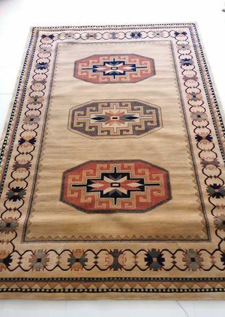 Carpete de Sala Cuf Têxteis