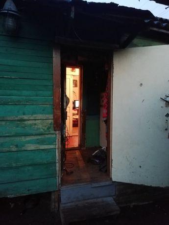 Часть дома ( жек квартира), рядом с центральным рынком!