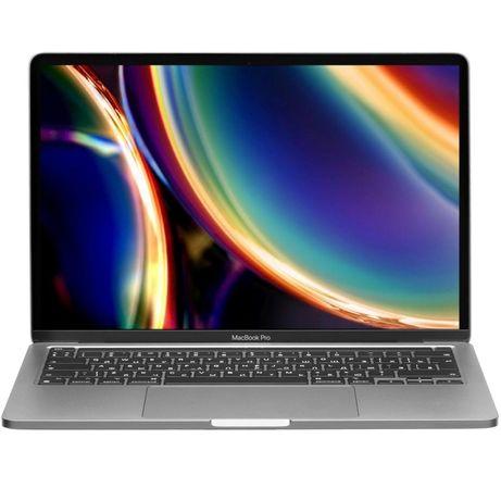 """ 124.990р  Apple MacBook Pro 13""""   MYD82RU/A   M1/13.3""""/8GB/256GB"""