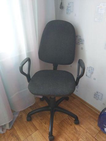 Стул компьютерный, офисный, кресло