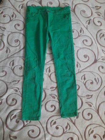 Джинсы на девочку,джинсы, детские джинсы,штаны детские