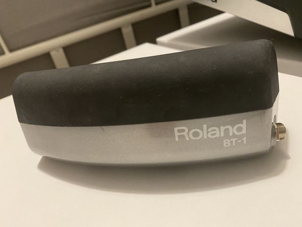 Roland BT-1 - Bar TRIGGER PAD