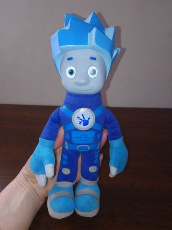 Продам игрушку Фиксик Нолик 400 руб.