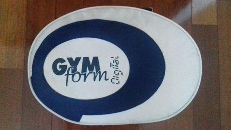 Gym Form Digital