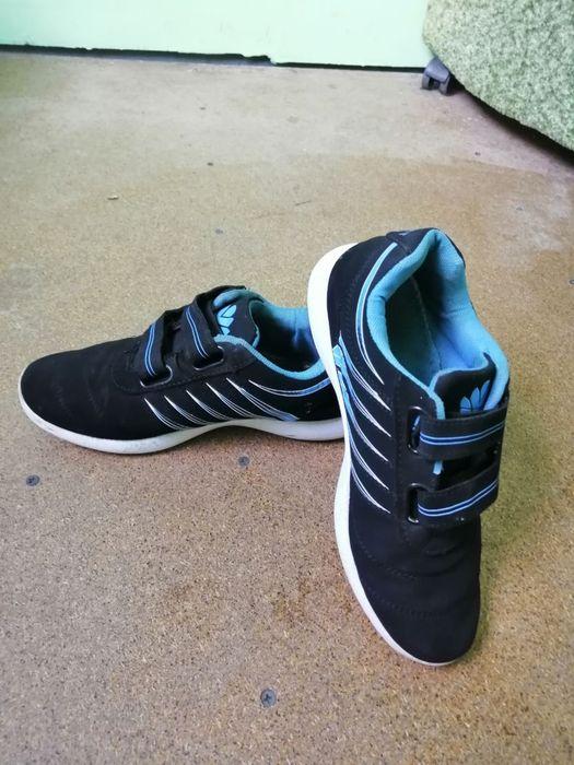 Обувь на мальчика Кривой Рог - изображение 1
