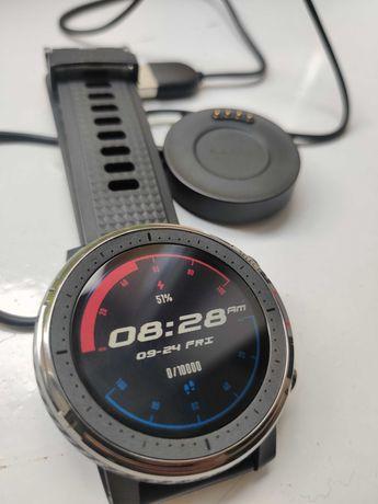 Amazfit Stratos 3 GPS