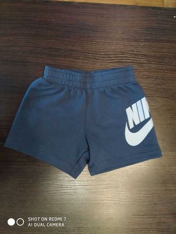 Детские спортивные брюки штаны шорты Одежда для малышей