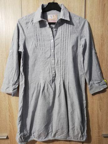 Koszula ciążowa M