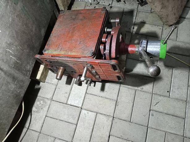 коробка для токарного станка 1а616