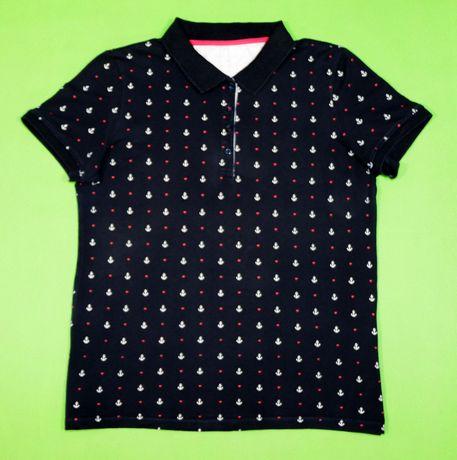 bluzka firmy Christian Berg rozmiar XL