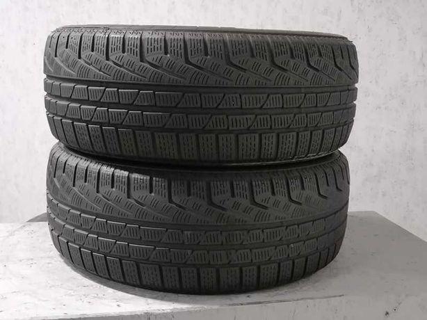 Зимние Шины БУ 225/55 R16  Pirelli Sotto Zero Winter 210 Serie 2