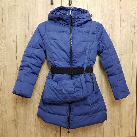Зимняя курточка snowimage