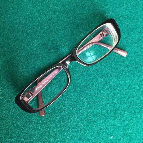 Armação de Óculos BEYU Portugal Continental Portes Incluídos