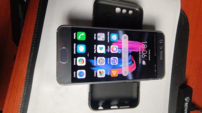 Sprzedam Huawei honor 9