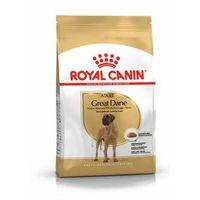 Royal Canin Great Dane 15kg + 2kg