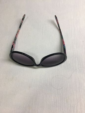 Óculos de sol para mulher
