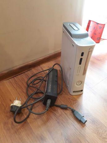 Xbox360 zasilacz
