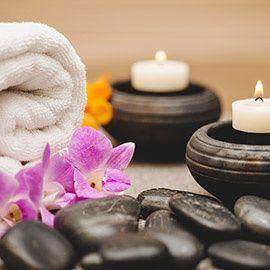 massagem transcendente