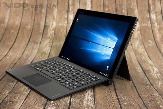 Lenovo ideapad MiiX 700-12ISK Клавиатура чехол