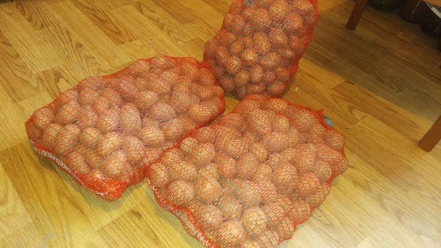 Продам картошку Киев