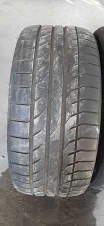 Автошины 275 40 р20 резина  275/40 r20 Gripmax