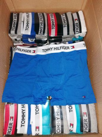 Packs de 3 boxers 1️⃣