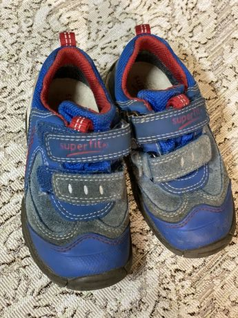 Super fit кроссовки ботинки кросівки кеди