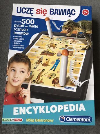 Encyklopedia dla dziecka