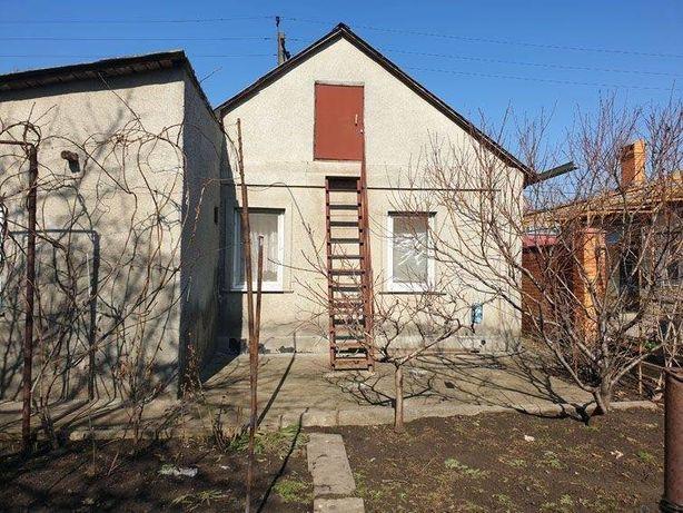 Продам частный дом в Ленпоселке!