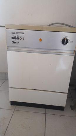 Máquina de lavar loiça Miele Automatic G504 para peças