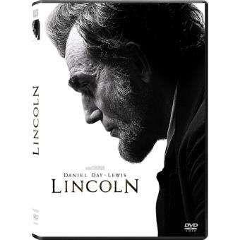 Bom dia Vietname/Lincoln/ vida de Adele Capit 1 e 2