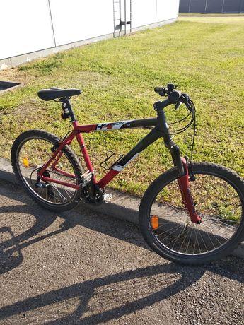 Rower Kross Hexagon V3