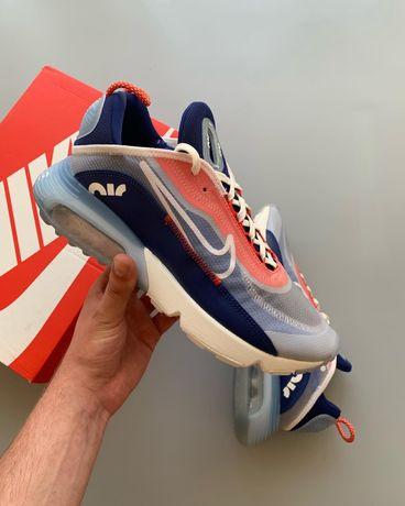 Кроссовки Nike Air Max 2090 (CT1091-101)