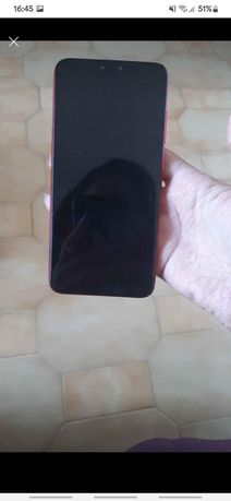 Zenfone maxshot 64gb