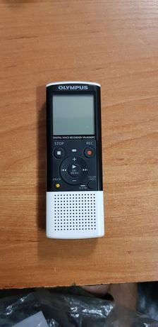 Dyktafon OLYMPUS VN-8500PC podsłuch