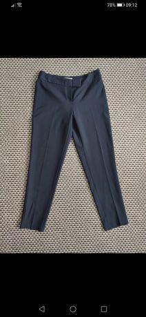 Spodnie eleganckie chinosy George M