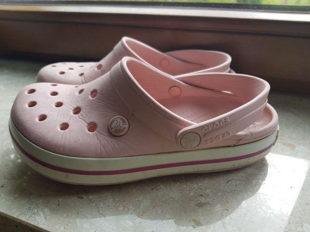 Crocs 6 8 34-36