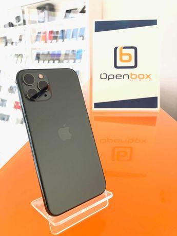 iPhone 11 Pro 64GB Verde Meia-Noite A - Garantia 12 meses