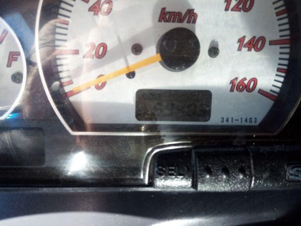 Продам максискутер Suzuki skywave tape s 250