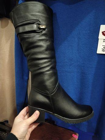 Кожаная женская обувь с37по41 розмер г.Днепр